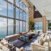 Photo of Sunny Isles Beach, FL 33160 (MLS # A10977978)