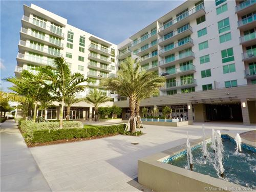 Photo of 7661 NW 107th Ave #213, Doral, FL 33178 (MLS # A11079978)