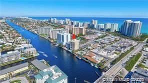 Photo of Fort Lauderdale, FL 33308 (MLS # A10822978)