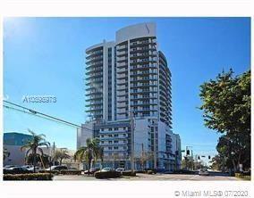 315 NE 3rd Ave #1707, Fort Lauderdale, FL 33301 - #: A10898978