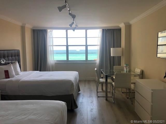 19201 Collins Ave #245, Sunny Isles, FL 33160 - #: A10912978