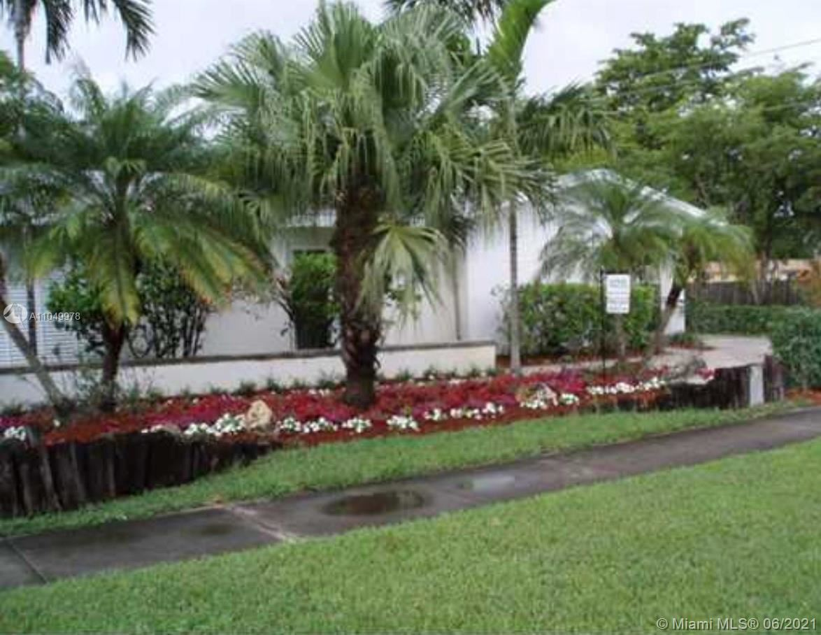 10642 SW 77th Ave #10642, Pinecrest, FL 33156 - #: A11049978