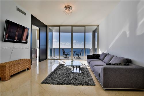 Photo of 18101 Collins Ave #4604, Sunny Isles Beach, FL 33160 (MLS # A10171979)