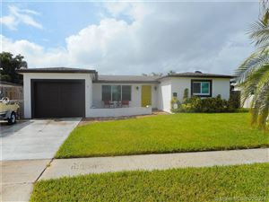 Photo of 6528 NW 1st Ct, Margate, FL 33063 (MLS # A10739979)