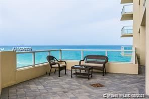 Photo of 16699 Collins Ave #1104, Sunny Isles Beach, FL 33160 (MLS # A11025979)
