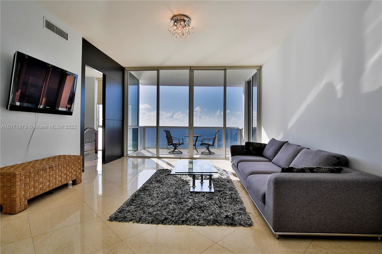 18101 Collins Ave #4604, Sunny Isles, FL 33160 - #: A10171979