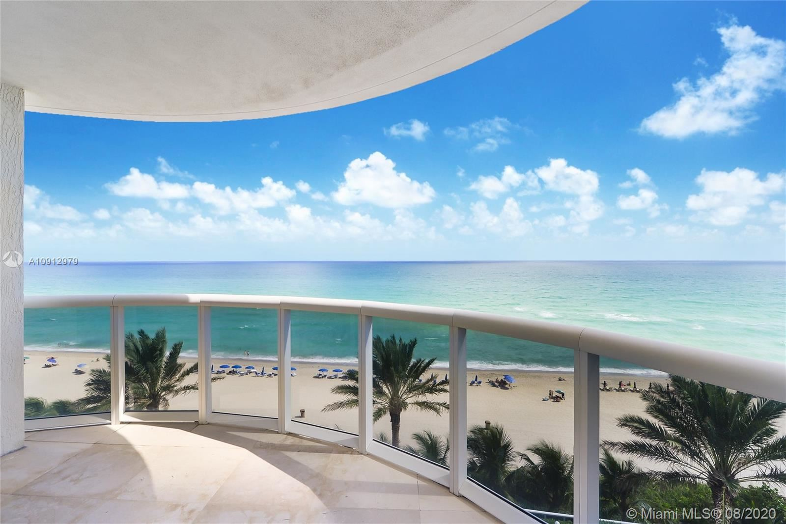 17201 Collins Ave #901, Sunny Isles, FL 33160 - #: A10912979