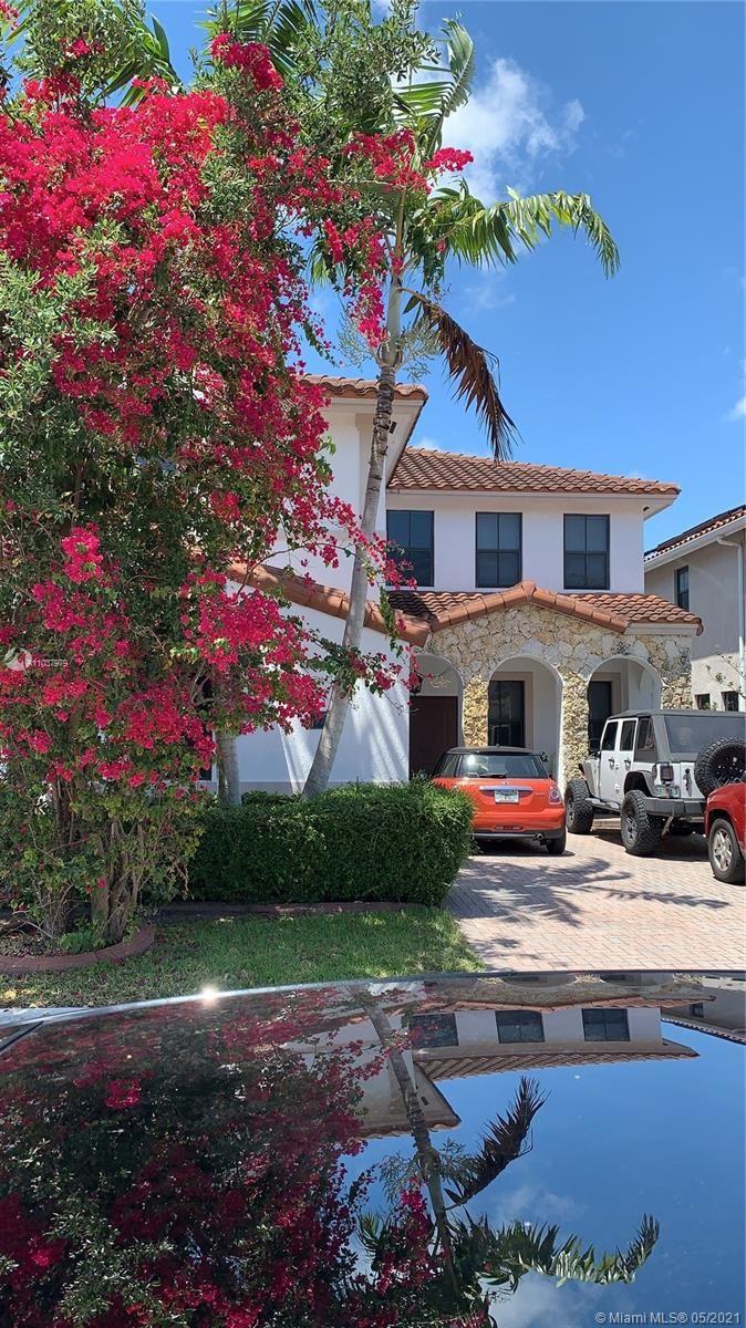 9795 NW 10th Ter, Miami, FL 33172 - #: A11037979