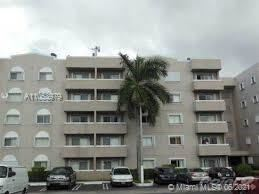 600 NW 32nd Pl #301, Miami, FL 33125 - #: A11053979