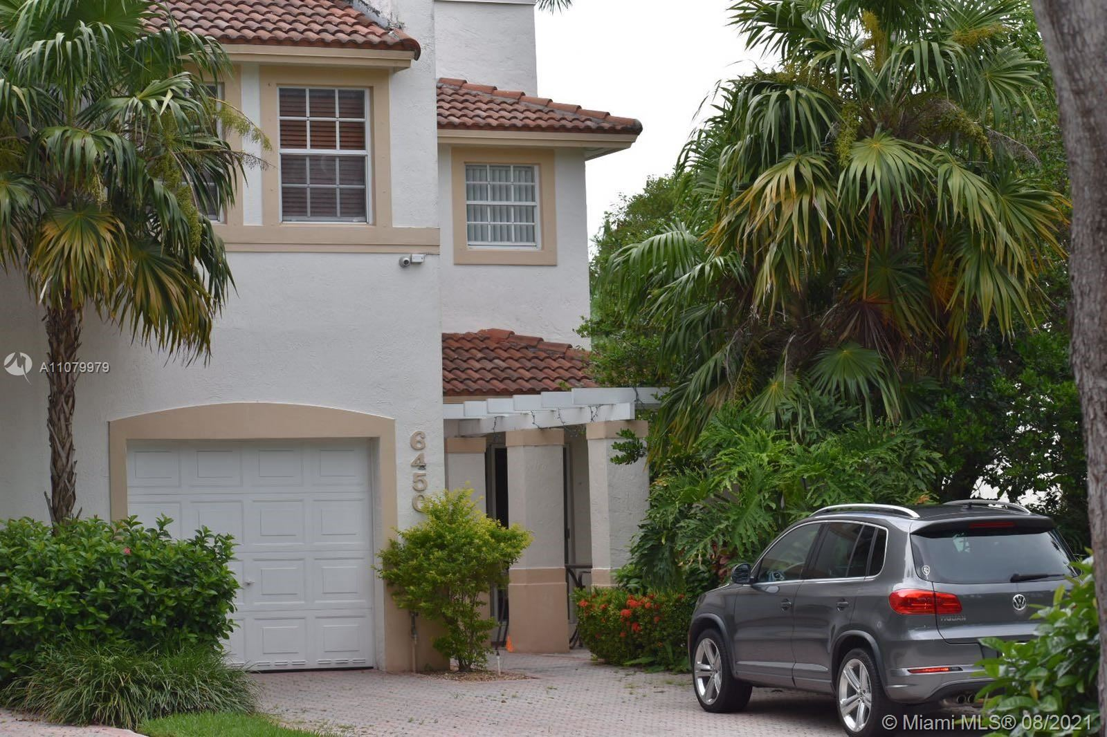 6450 NW 109th Ave, Doral, FL 33178 - #: A11079979