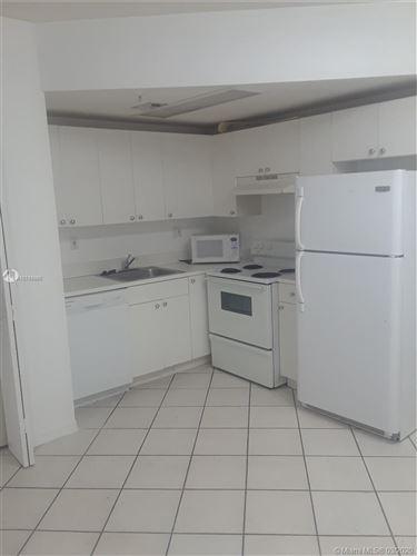 Photo of 3051 SW 27 AV #305, Coconut Grove, FL 33121 (MLS # A10748980)