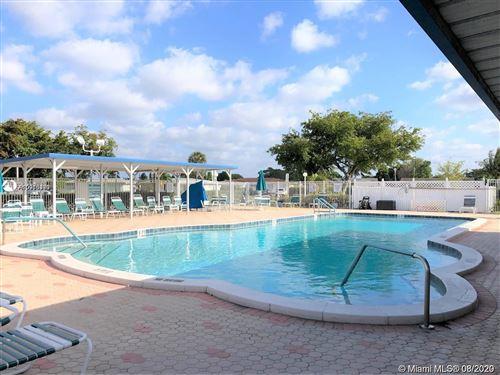 Foto de inmueble con direccion 1050 NW 74th Ave Margate FL 33063 con MLS A10916980