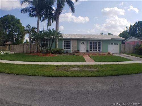 Photo of Miami, FL 33157 (MLS # A10929980)