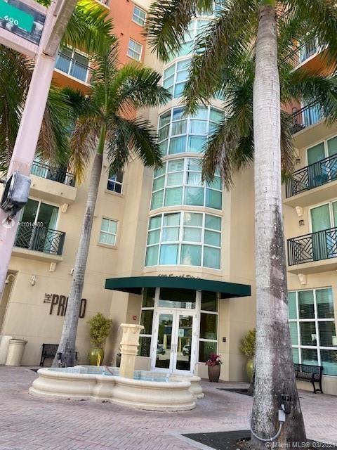 600 S Dixie Hwy #756, West Palm Beach, FL 33401 - #: A11014980