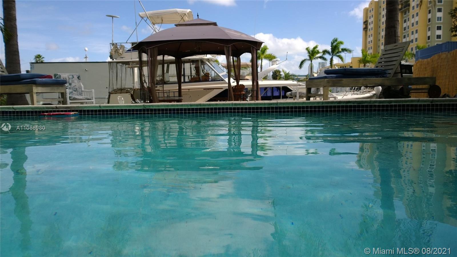 617 NW 7th Street Rd, Miami, FL 33136 - #: A11086980