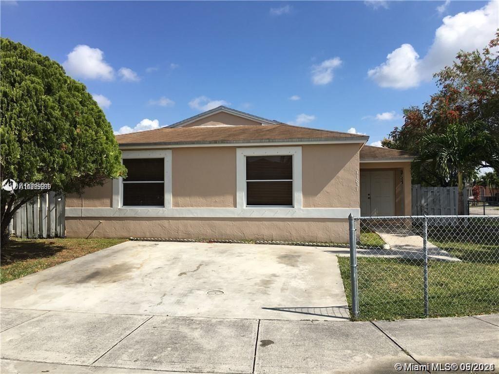 11831 SW 210th St, Miami, FL 33177 - #: A11099980