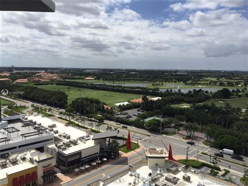 Photo of Listing MLS a10807981 in 5300 Paseo Blvd #1504 Doral FL 33166