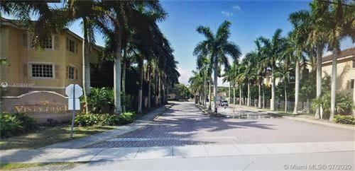 Photo of 15410 SW 284th St #8202, Homestead, FL 33033 (MLS # A10884981)