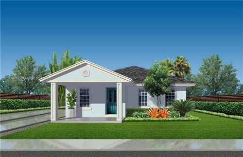 Photo of Homestead, FL 33030 (MLS # A11023981)