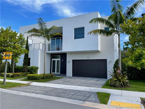 Photo of 9960 NW 74th Ter, Doral, FL 33178 (MLS # A11040981)
