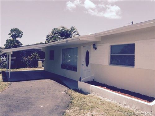 Photo of 1291 NW 24th Ave, Pompano Beach, FL 33069 (MLS # A11055981)
