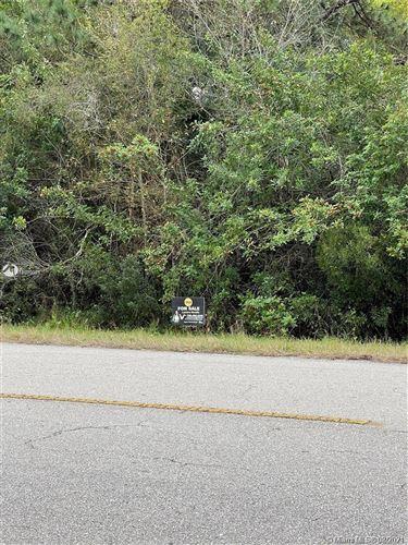Photo of 13171 Chancellor Blvd, PORT CHARLOTTE, FL 33953 (MLS # A11079981)