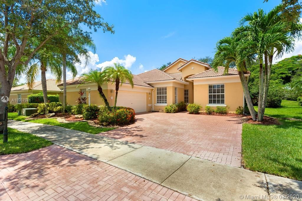 7049 NW 113th Ave, Parkland, FL 33076 - #: A10907981