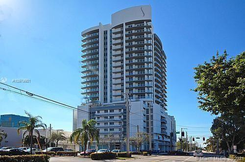 315 NE 3rd Ave #1509, Fort Lauderdale, FL 33301 - #: A10979981