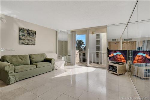 Foto de inmueble con direccion 345 Ocean Dr #314 Miami Beach FL 33139 con MLS A10811982