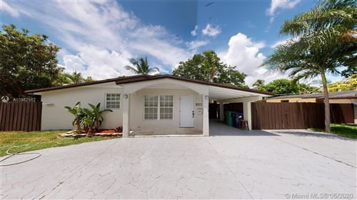 Photo of 9801 SW 85th St, Miami, FL 33173 (MLS # A10862982)