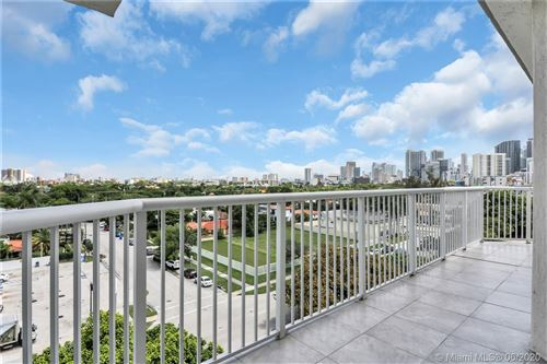 Photo of 280 SW 20th Rd #806, Miami, FL 33129 (MLS # A10867982)