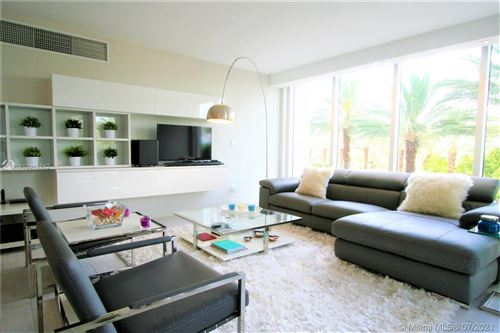 Photo of 10275 Collins Ave #231, Bal Harbour, FL 33154 (MLS # A10915982)