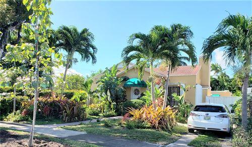 Photo of 1520 SW 12th Ave, Miami, FL 33129 (MLS # A10977982)