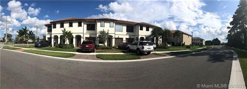Photo of 6030 Bangalow Dr, Lake Worth, FL 33463 (MLS # A11096982)