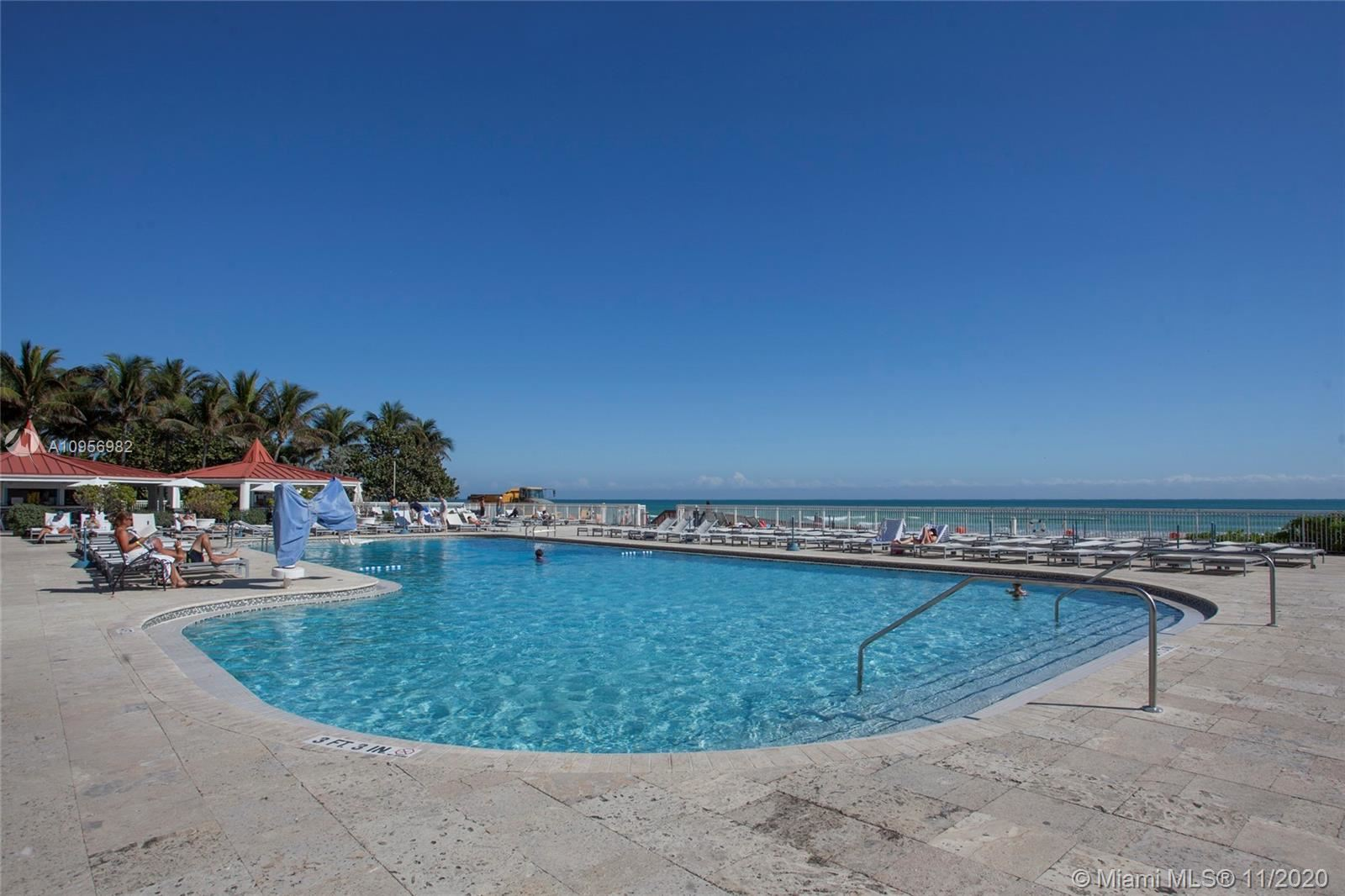 19201 Collins Ave #326, Sunny Isles, FL 33160 - #: A10956982
