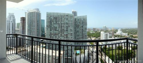 Photo of 999 SW 1st Ave #3004, Miami, FL 33130 (MLS # A10801983)