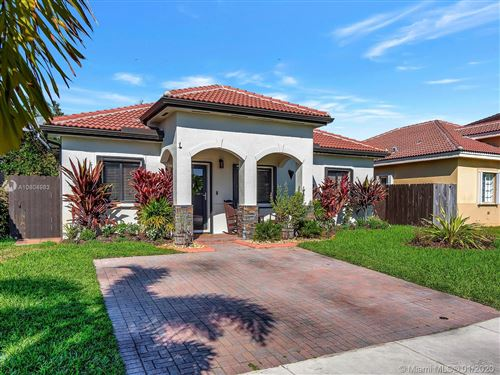 Photo of Listing MLS a10804983 in 10231 SW 226th Ter Cutler Bay FL 33190
