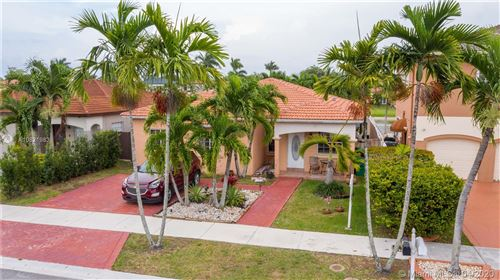 Photo of Listing MLS a10821983 in 6703 SW 158th Ave Miami FL 33193