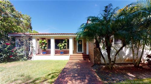 Photo of Listing MLS a10859983 in 4915 Alhambra Cir Coral Gables FL 33146