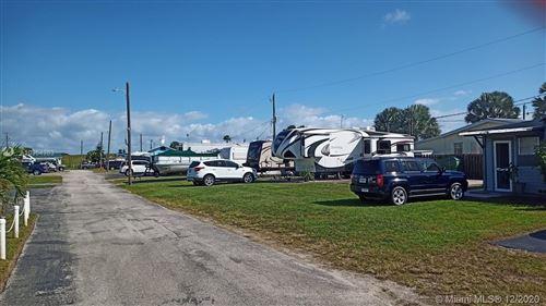 Photo of OKEECHOBEE, FL 34974 (MLS # A10964983)