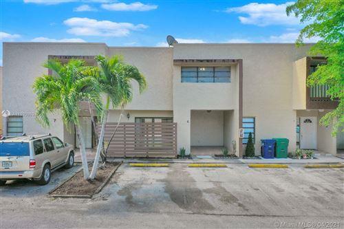 Photo of 6325 SW 138th Ct #6325-6, Miami, FL 33183 (MLS # A11020983)