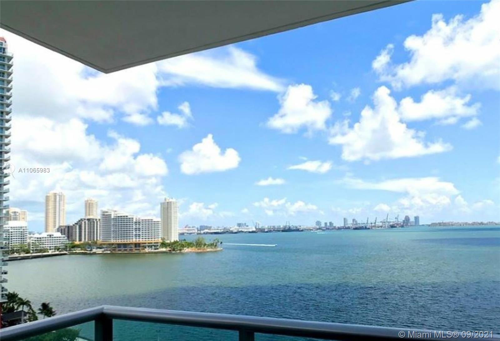 1331 Brickell Bay Dr #2602, Miami, FL 33131 - #: A11065983