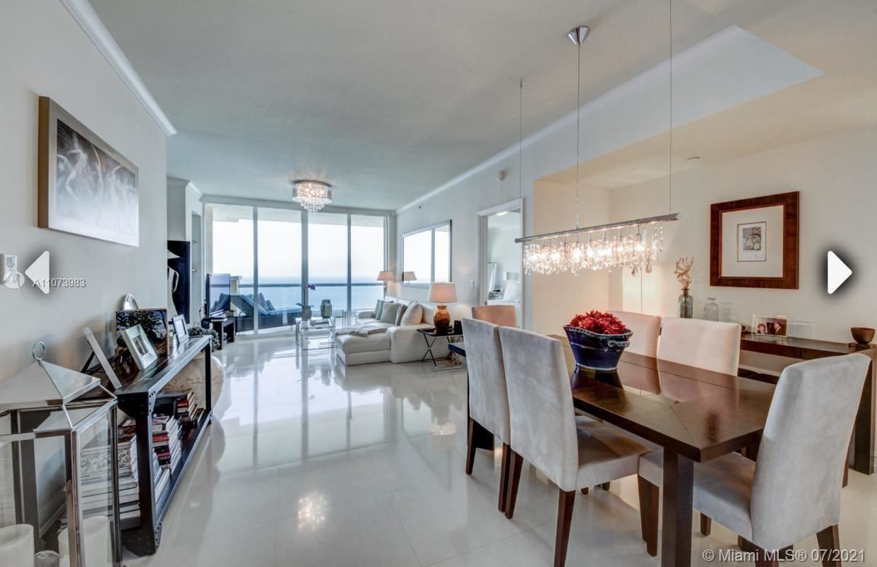 17875 COLLINS AVE #3302, Sunny Isles, FL 33160 - #: A11073983