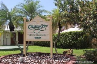 10375 SW 154th Circle Ct #80, Miami, FL 33196 - #: A11098983