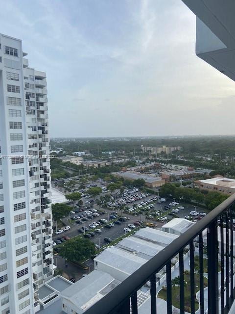 Photo of 2780 NE 183rd St #2106, Aventura, FL 33160 (MLS # A11109983)