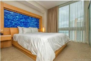 Photo of 18683 Collins Ave #2006, Sunny Isles Beach, FL 33160 (MLS # A10007984)