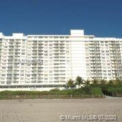 Foto de inmueble con direccion 5601 Collins Ave #908 Miami Beach FL 33140 con MLS A10896984