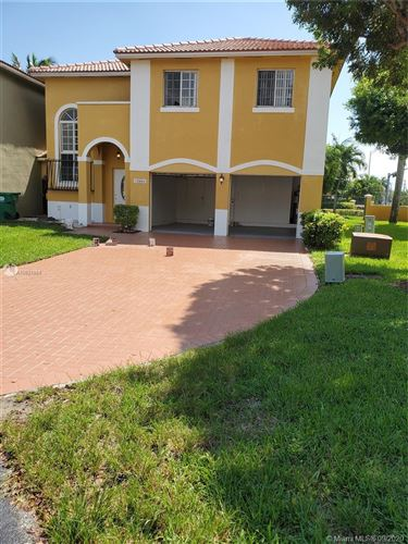 Photo of 13666 SW 142nd Ter, Miami, FL 33186 (MLS # A10931984)