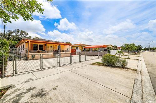 Photo of 372 E 19th St, Hialeah, FL 33010 (MLS # A11036984)