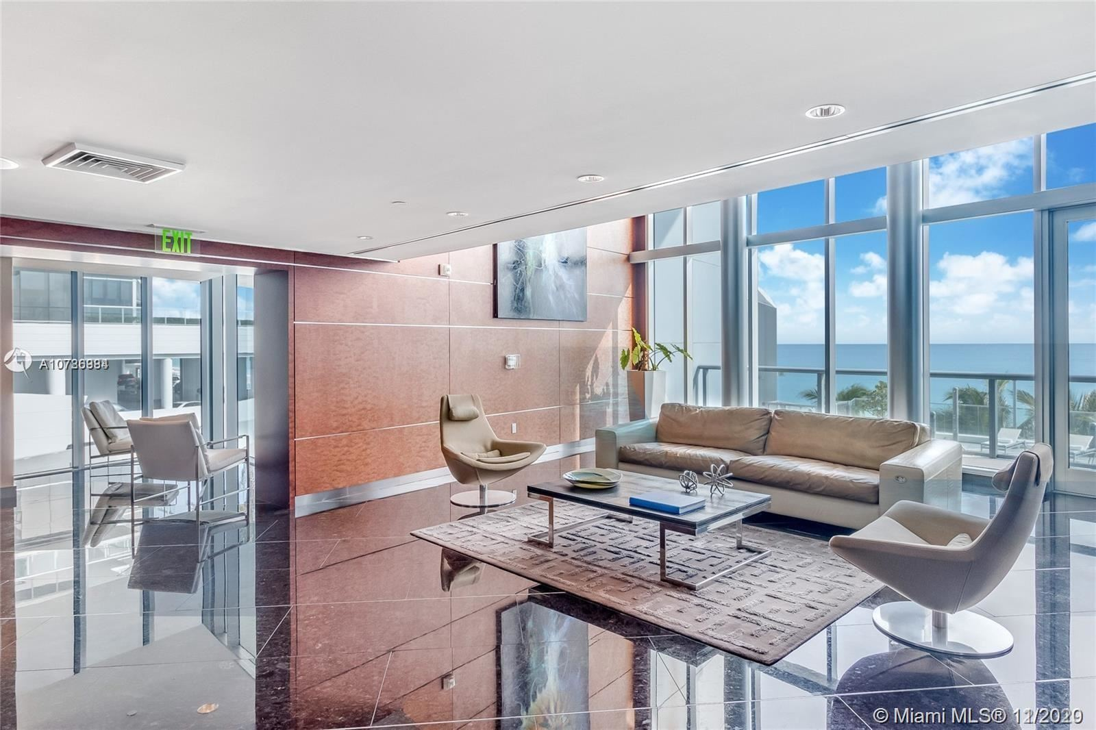 17001 Collins Ave #2003, Sunny Isles, FL 33160 - #: A10786984